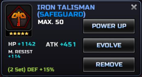 Name:  Iron_Safegaurd.png Views: 957 Size:  75.1 KB