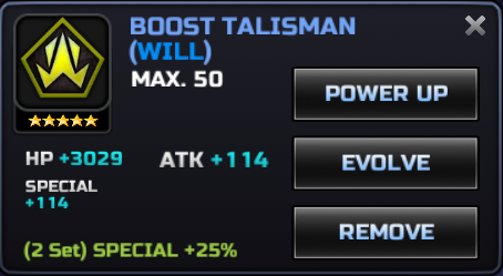 Name:  Boost_Will.png Views: 950 Size:  73.5 KB
