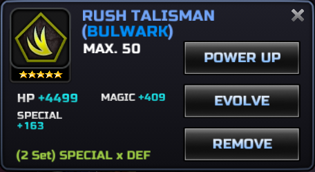 Name:  Rush_Bulwark.png Views: 945 Size:  75.7 KB