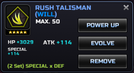 Name:  Rush_Will.png Views: 944 Size:  75.9 KB