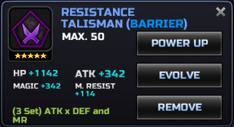 Name:  Resistance_Barrier.png Views: 944 Size:  80.6 KB