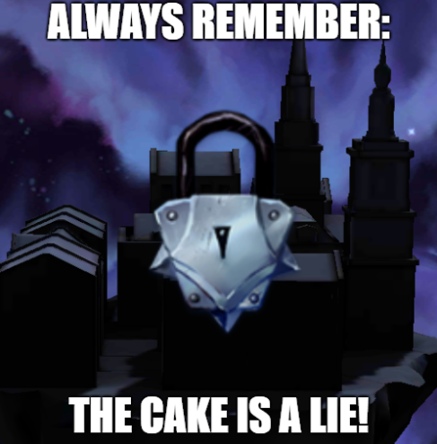 Name:  CakeisaLie.png Views: 135 Size:  198.1 KB
