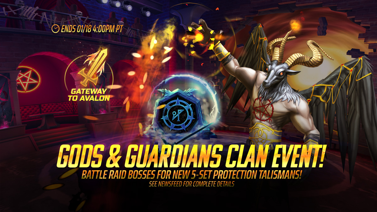 Name:  Gods-Guardians-1200x676-EN.jpg Views: 348 Size:  342.8 KB
