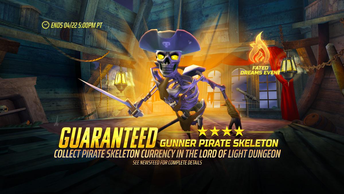 Name:  Gunner-Pirate-Skeleton-1200x676-EN.jpg Views: 289 Size:  317.9 KB