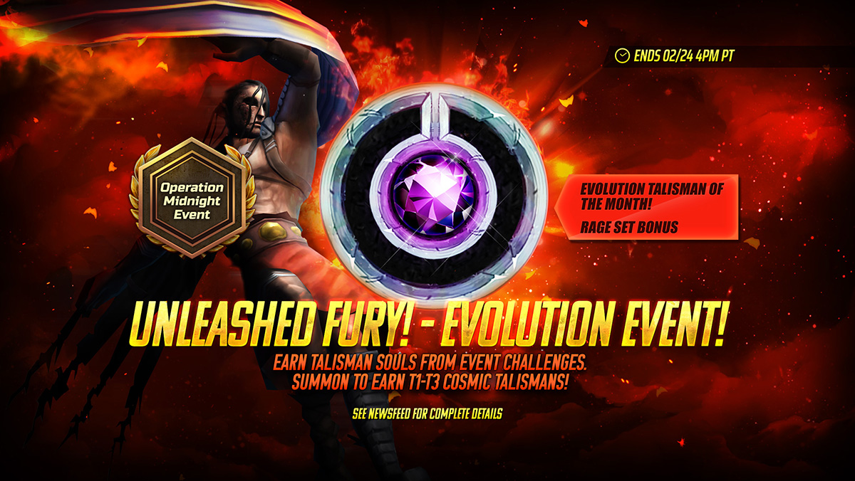 Name:  Unleashed-Fury_1200x676_EN.jpg Views: 502 Size:  332.3 KB