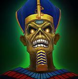 Name:  Ramesses icon.PNG Views: 464 Size:  60.9 KB
