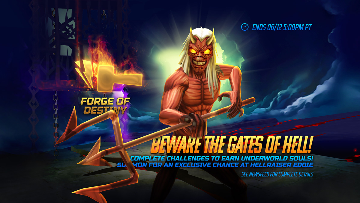 Name:  Gates-of-Hell-1200x676-EN.jpg Views: 472 Size:  271.7 KB