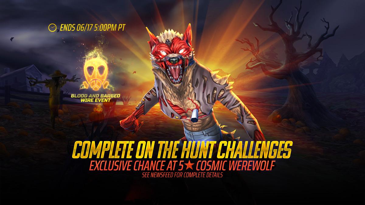 Name:  On-the-Hunt-Event-1200x676-EN.jpg Views: 451 Size:  273.8 KB