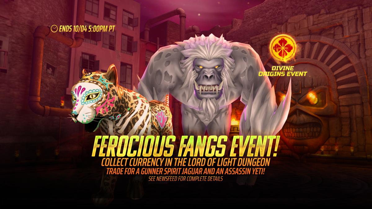 Name:  Ferocious-Fangs-Update-EN-1200x676.png Views: 149 Size:  1.24 MB