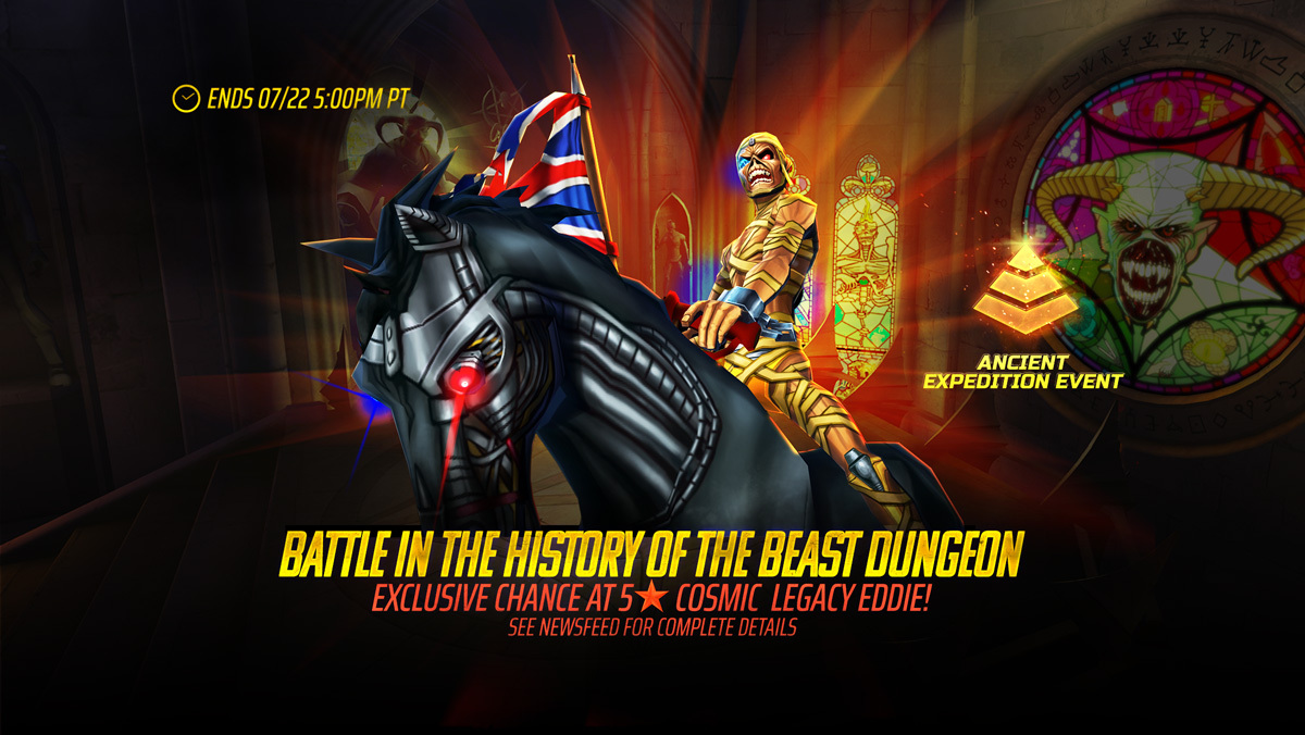 Name:  History-of-the-Beast-Event-1200x676-EN.jpg Views: 333 Size:  295.2 KB