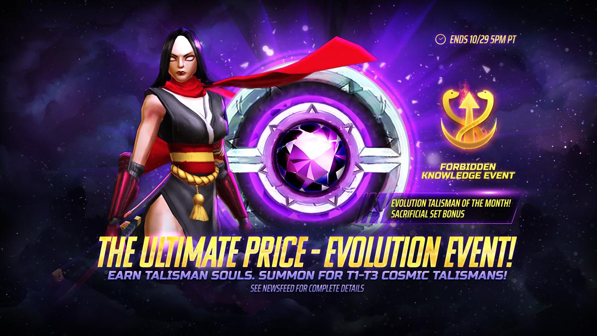 Name:  The-Ultimate-Price -1200x676-EN.jpg Views: 216 Size:  307.9 KB