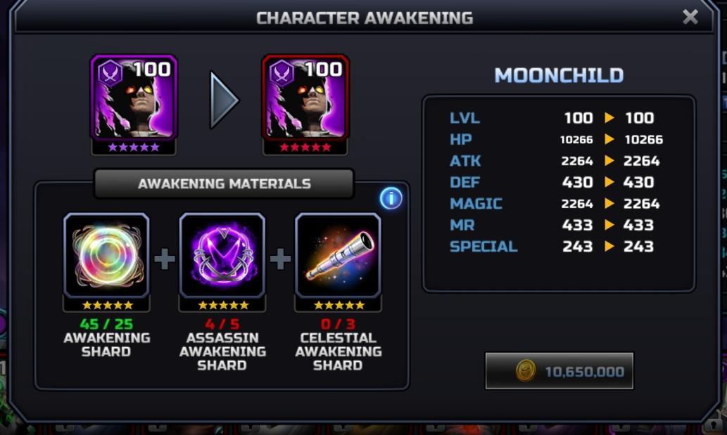 Name:  moonchild max.jpg Views: 633 Size:  72.1 KB