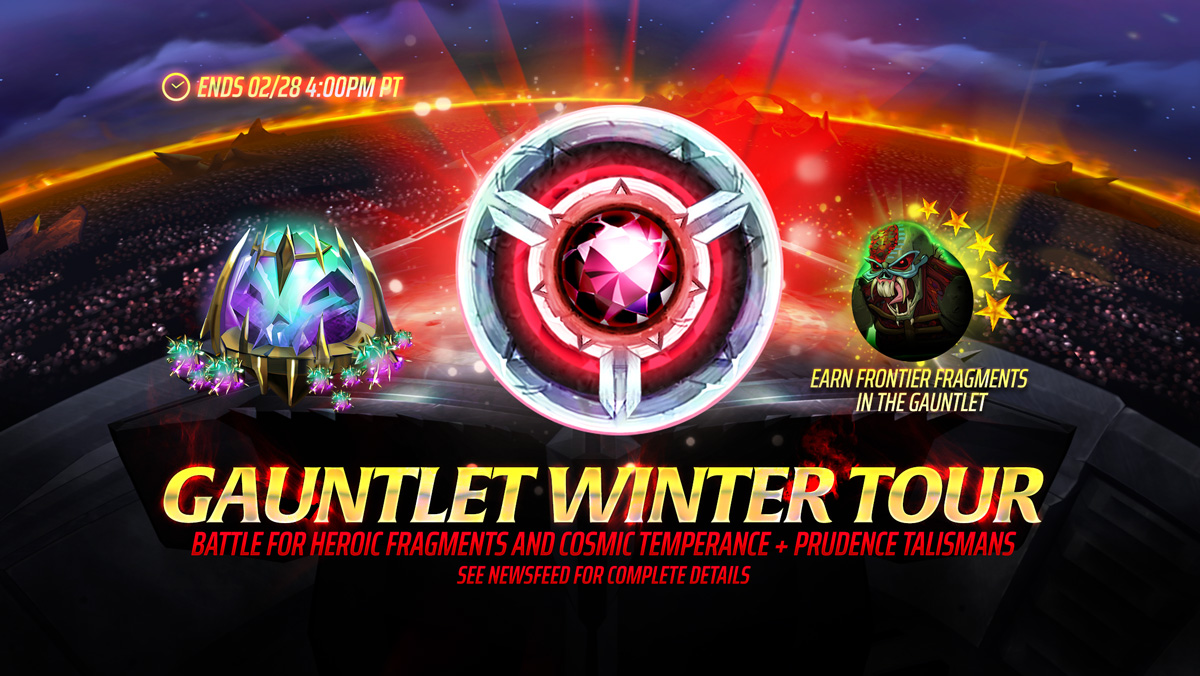 Name:  Gauntlet-Winter-Tour-Launch-1200x676-EN.jpg Views: 570 Size:  321.3 KB