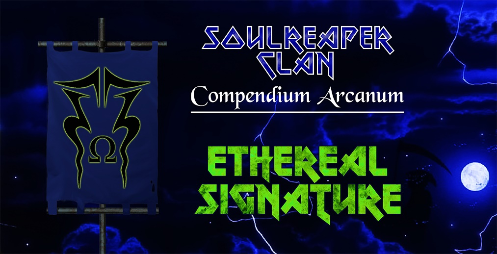 Name:  Ethereal Signature II.jpg Views: 166 Size:  151.6 KB