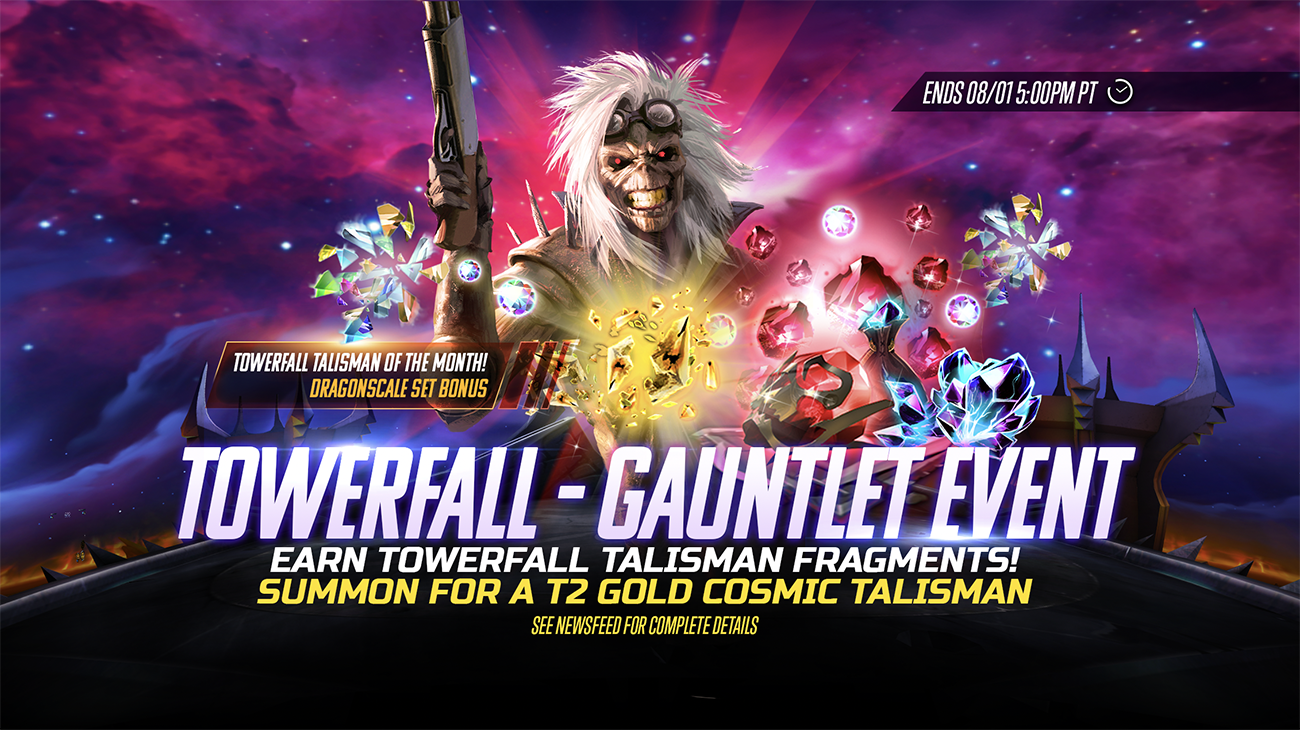 Name:  Towerfall (Gauntlet) Event.png Views: 161 Size:  1.40 MB