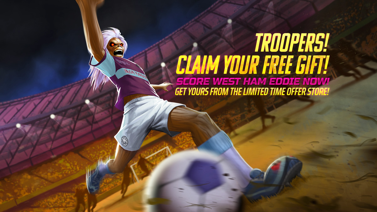 Name:  Free-West-Ham-Eddie-Pack-1200x676-EN.jpg