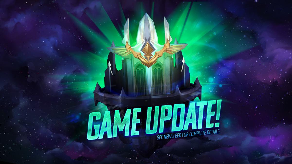 Name:  Game-update-1200x676-EN.jpg Views: 153 Size:  236.5 KB