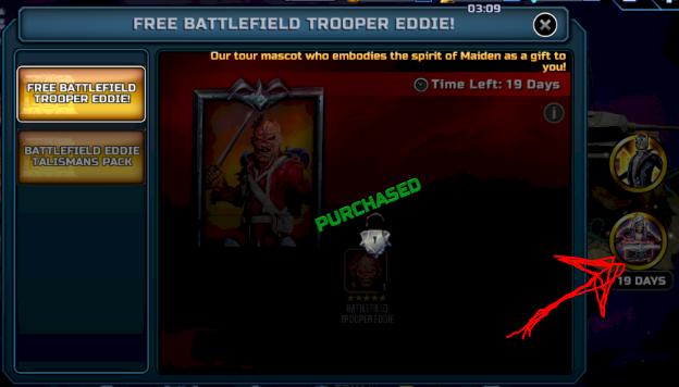 Name:  BattlefieldTrooper.PNG Views: 110 Size:  147.7 KB