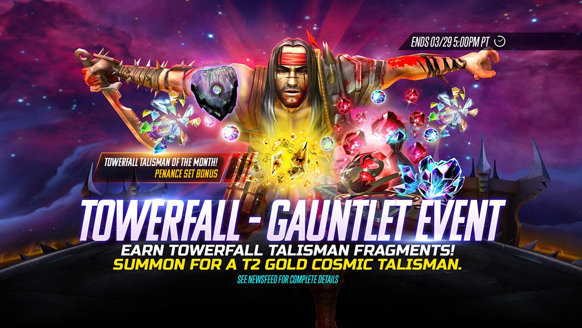 Name:  Towerfall_Gauntlet_Interstitials_1200x676_EN.jpg Views: 277 Size:  358.8 KB