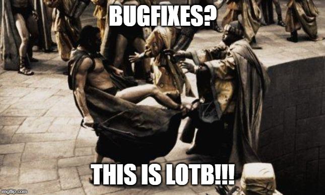 Name:  bugfixes.jpg Views: 65 Size:  74.4 KB