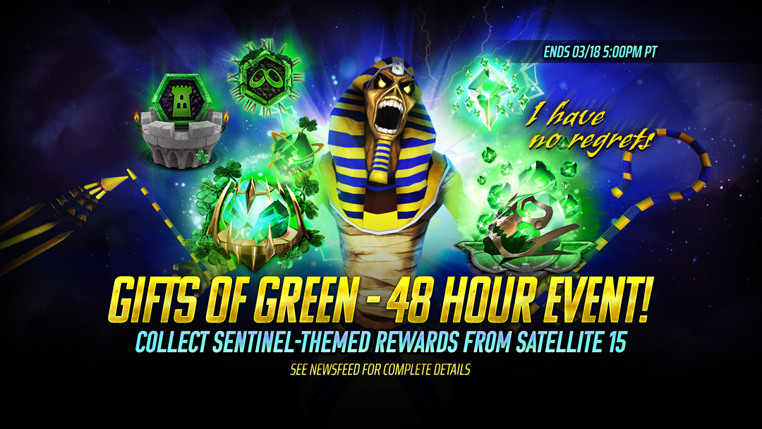 Name:  gifts-of-green-event02.jpg Views: 253 Size:  588.6 KB