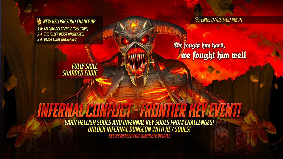 Name:  Infernal-Conflict_1200x676_EN.jpg Views: 1702 Size:  397.8 KB