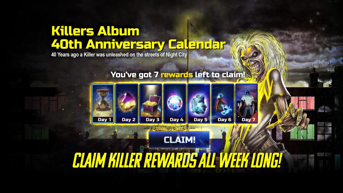 Name:  Killers-Anniversary-Calendar-1200x676-EN.jpg Views: 273 Size:  334.6 KB