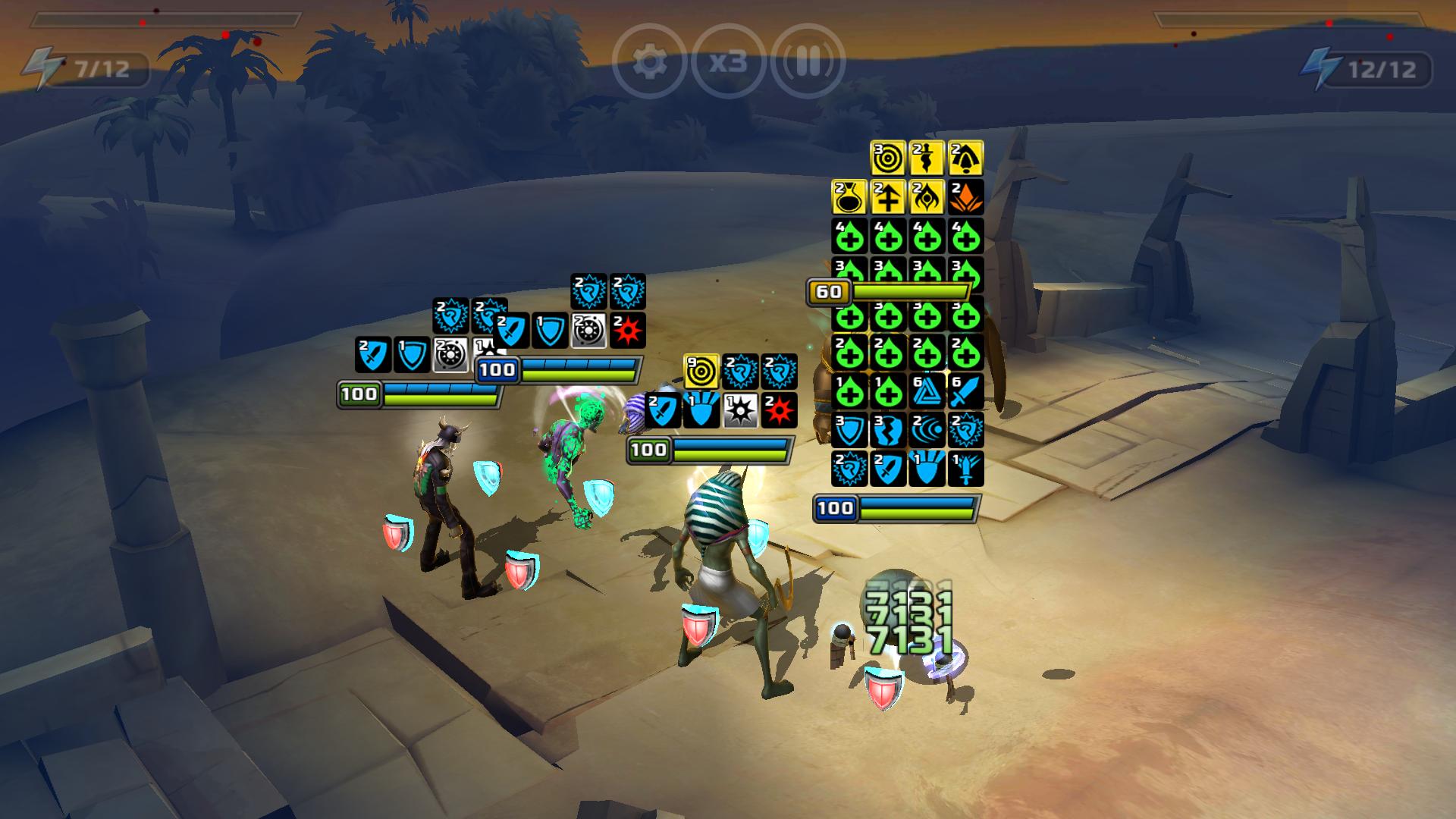 Name:  com.roadhousegames.lotb_Screenshot_2021.04.01_08.14.06.png Views: 487 Size:  1.77 MB