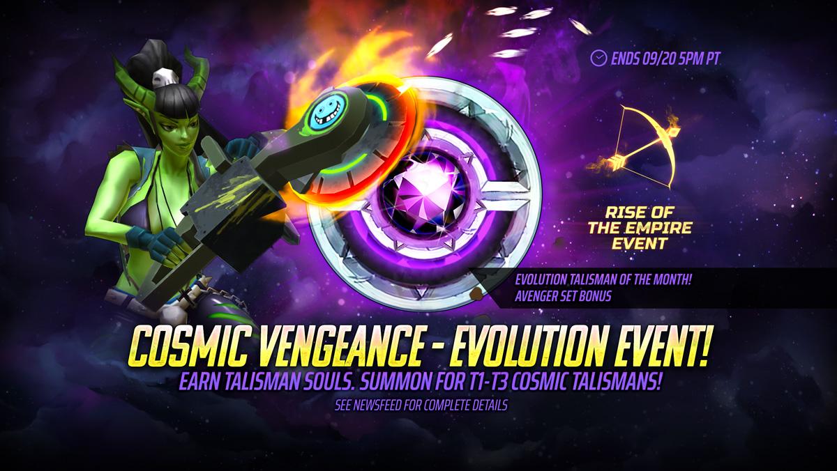 Name:  Cosmic-Vengeance-1200x676-EN.jpg Views: 115 Size:  299.9 KB