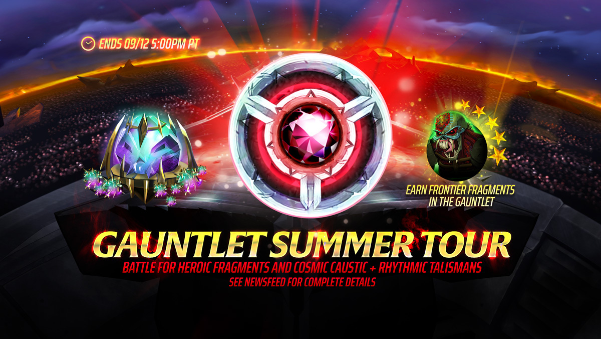 Name:  Gauntlet-Summer-Tour-1200x676-EN.jpg Views: 114 Size:  334.0 KB