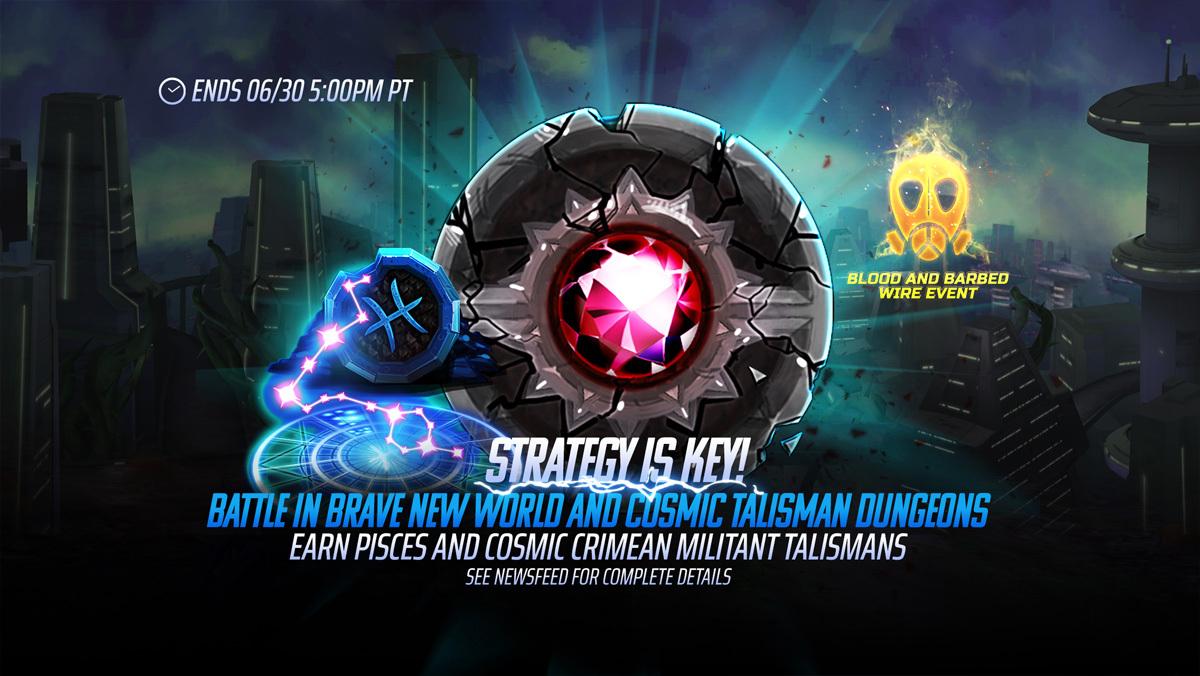 Name:  Strategy-Key-Event-1200x676-EN.jpg Views: 173 Size:  286.1 KB