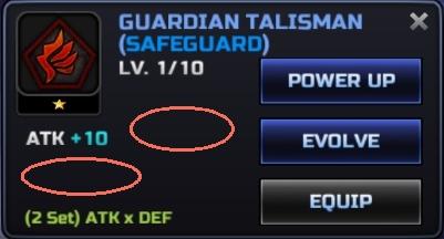Name:  Safeguard-1.jpg Views: 250 Size:  49.8 KB