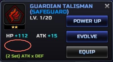 Name:  Safeguard-2.jpg Views: 253 Size:  49.3 KB