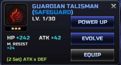 Name:  Safeguard-3.jpg Views: 236 Size:  48.9 KB