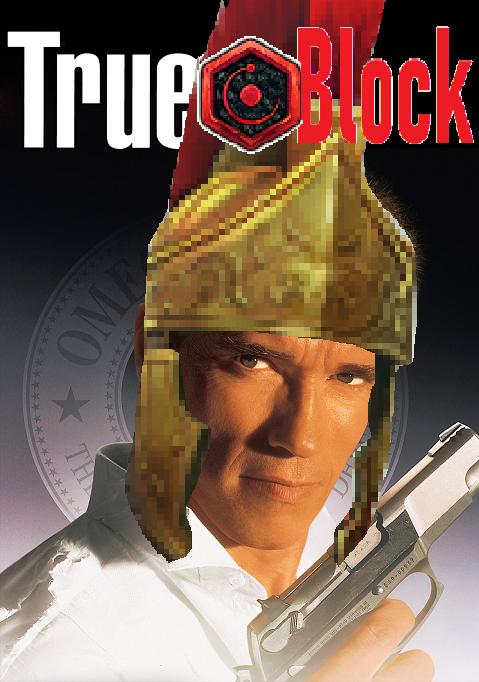 Name:  trueblock.png Views: 554 Size:  425.2 KB