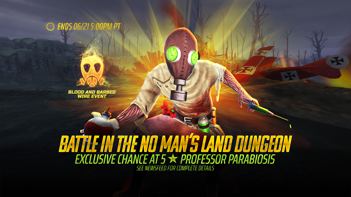 Name:  No-Mans-Land-Event-1200x676-EN.jpg Views: 336 Size:  286.4 KB