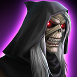 Name:  executioner portrait.PNG