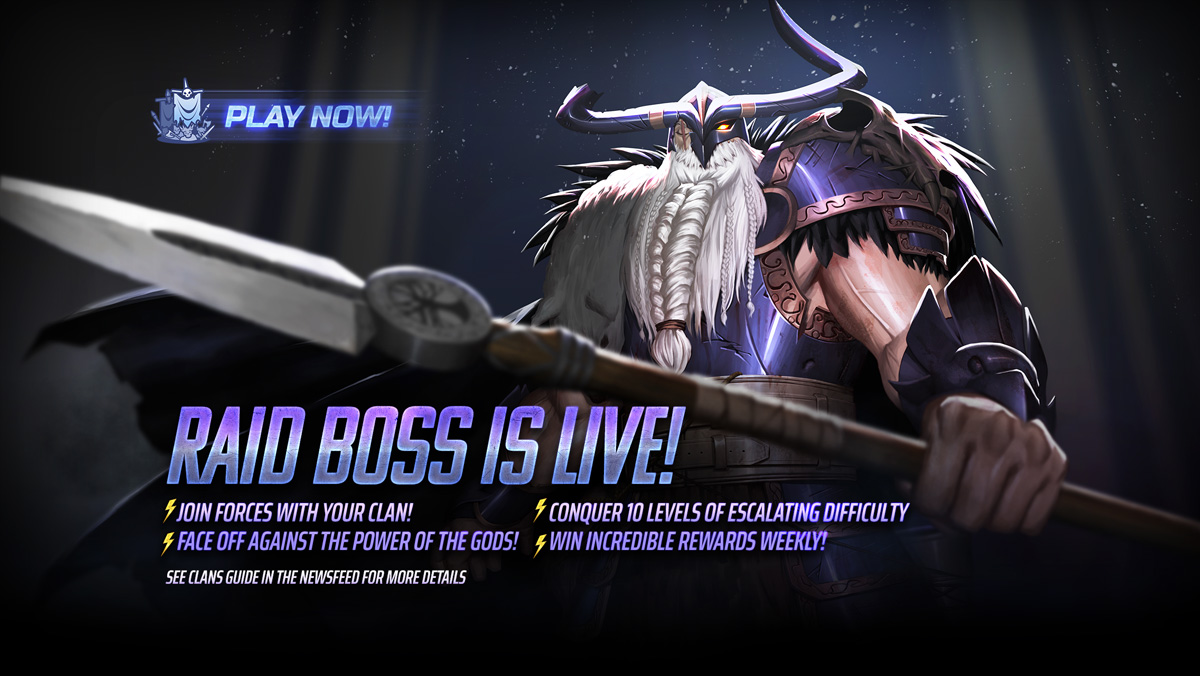 Name:  Raid-Boss-Launch-1200x676-EN.jpg Views: 380 Size:  220.3 KB