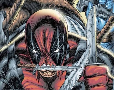 Name:  CABLE_DEADPOOL_03_Rob_Liefeld_medium.jpg