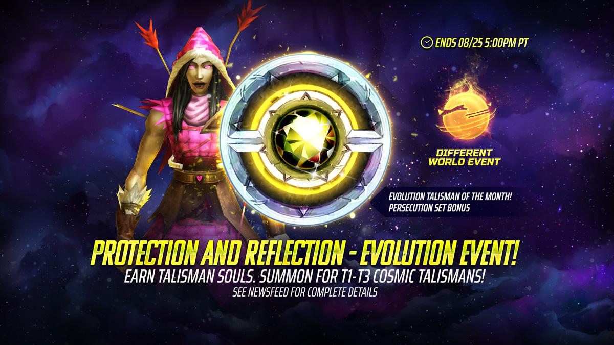 Name:  Protection-Reflection-1200x676-EN.jpg Views: 105 Size:  321.0 KB