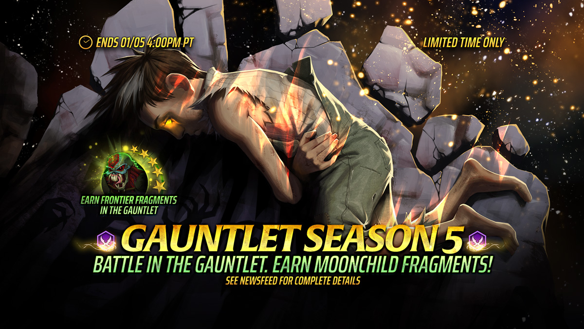 Name:  Gauntlet-Season-5-1200x676-EN.jpg