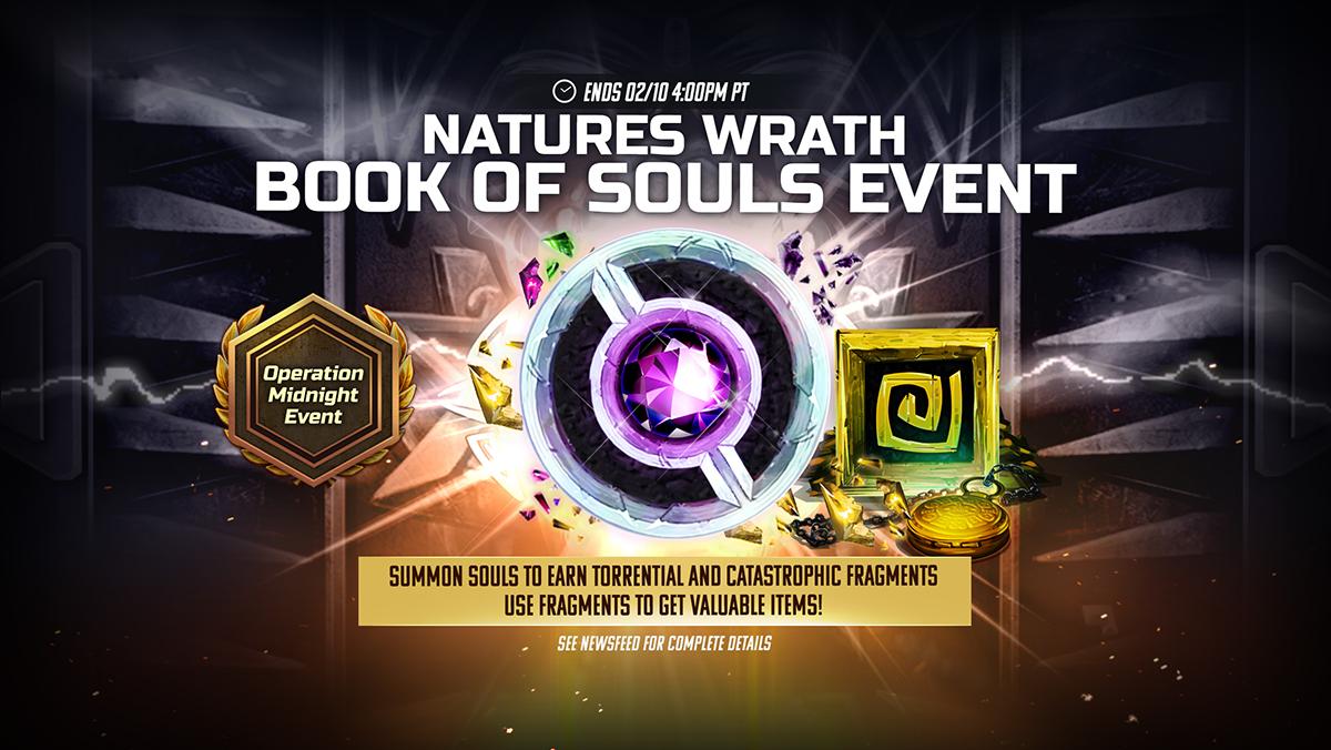 Name:  Natures-Wrath_Interstitial_1200x676_EN.png Views: 720 Size:  882.9 KB