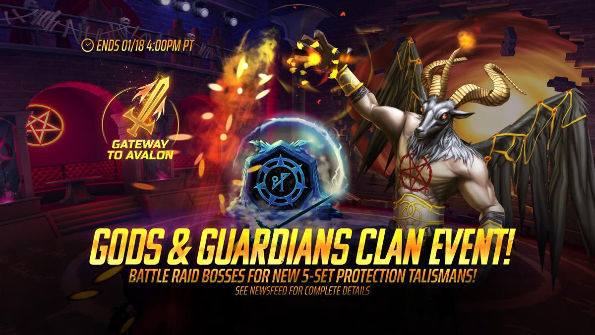 Name:  Gods-Guardians-1200x676-EN.jpg Views: 378 Size:  342.8 KB