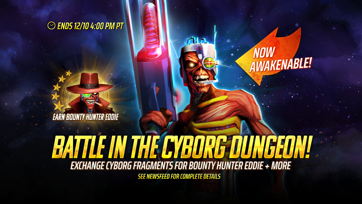 Name:  Cyborg Monday 2019 Event English 1200x676.png