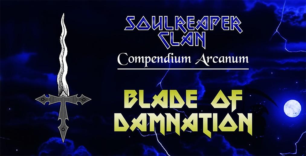 Name:  Blade of Damnation II.jpg Views: 170 Size:  136.0 KB
