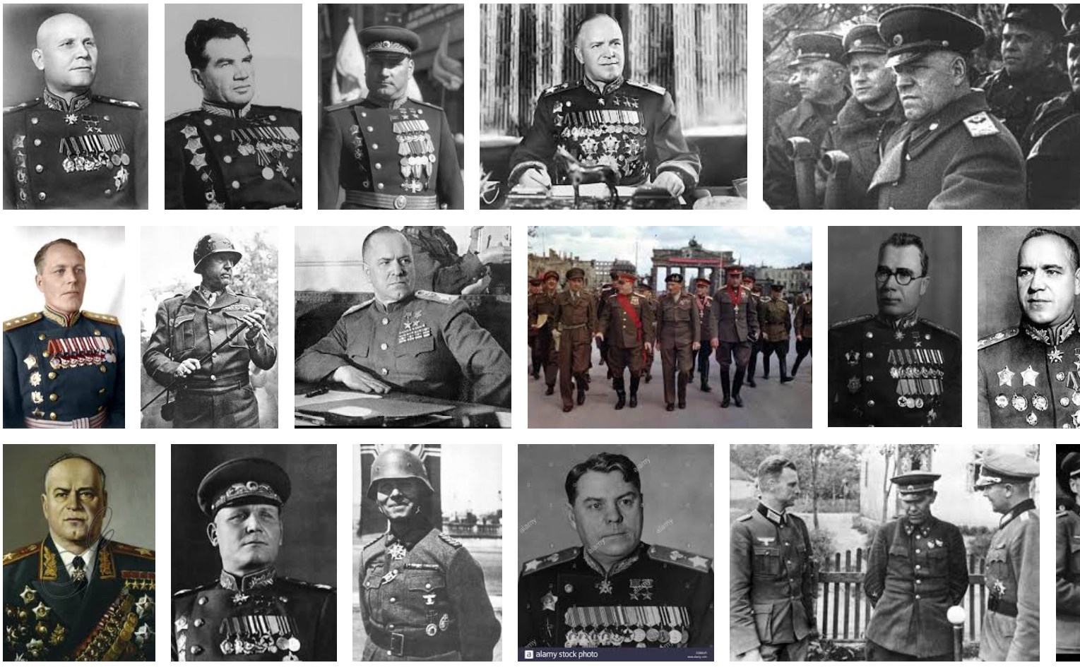 Name:  2017-01-07 15_36_05-soviet general ww2 - Google-Suche.png