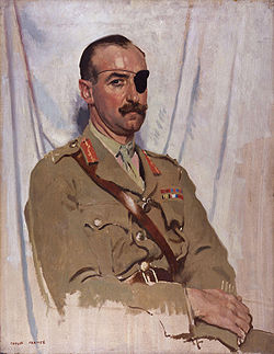 Name:  250px-Sir_Adrian_Carton_de_Wiart_by_Sir_William_Orpen.jpg