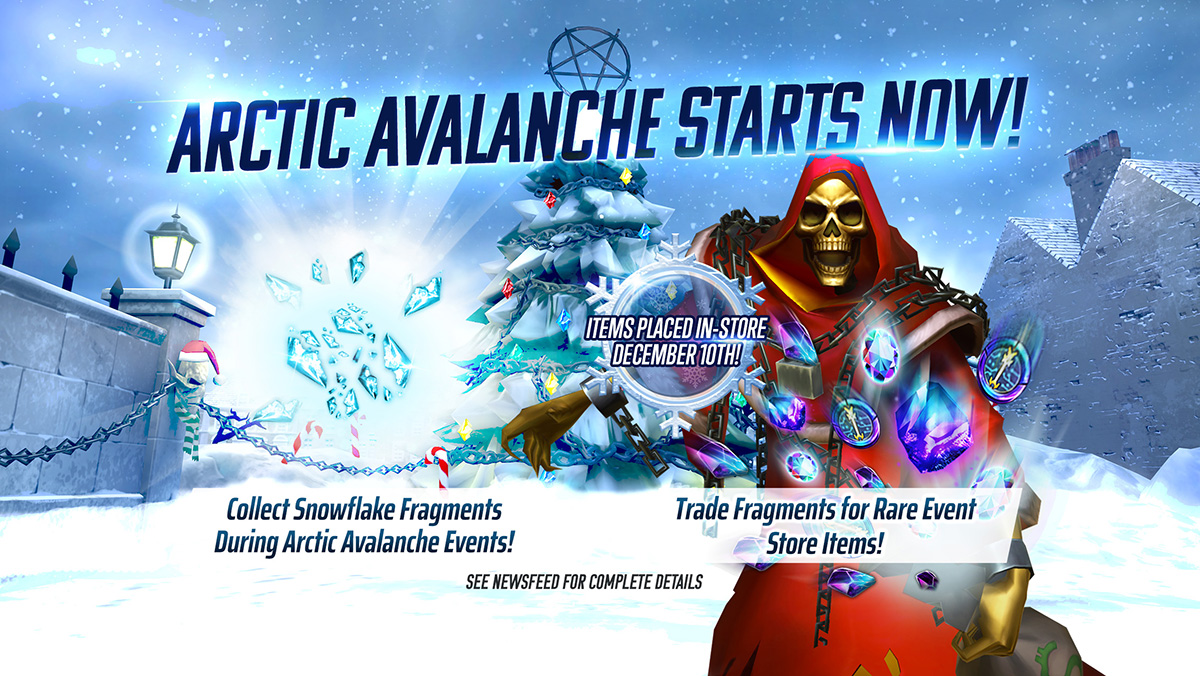 Name:  Arctic-Avalanche-Month-Event_1200x676_EN.jpg Views: 779 Size:  398.7 KB
