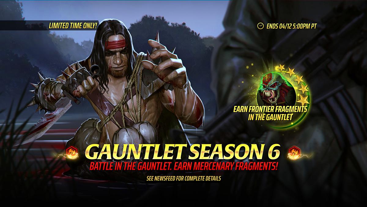 Name:  Gauntlet-Season-6_Event_1200x676_EN.jpg Views: 812 Size:  283.4 KB