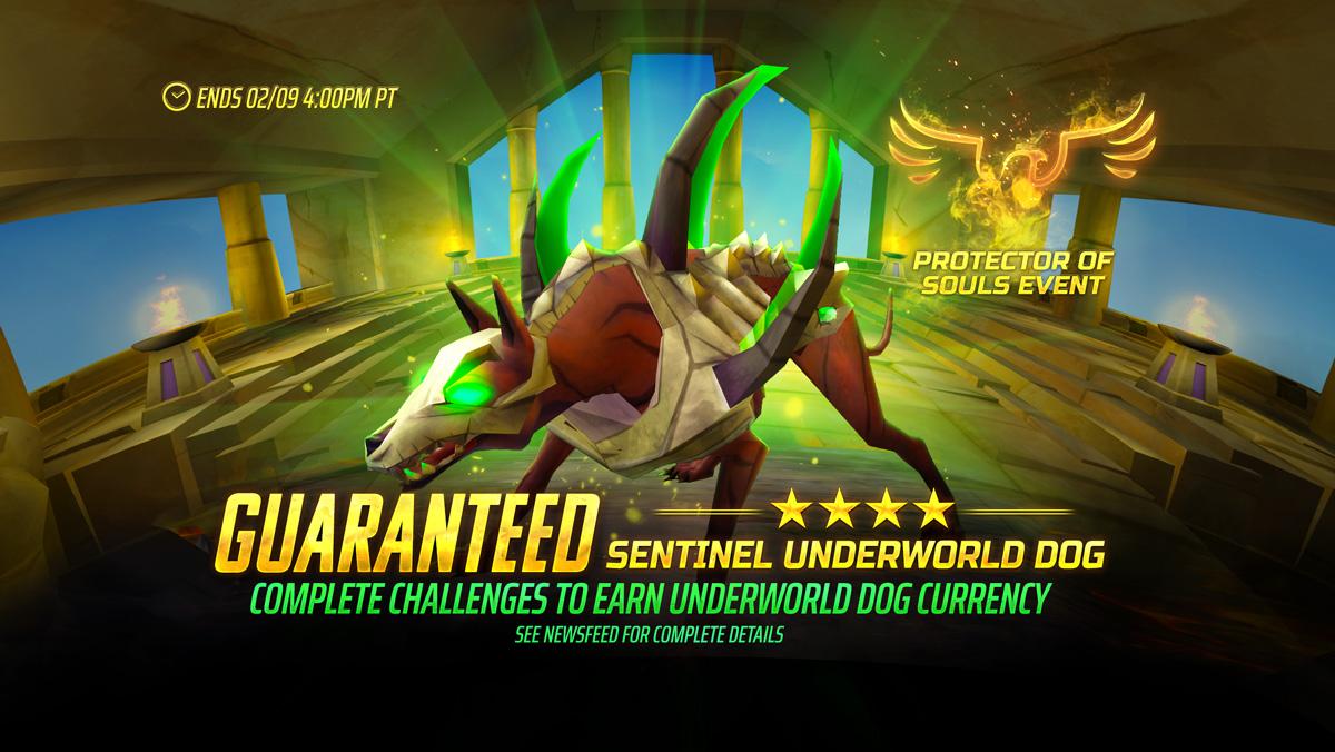 Name:  Sentinel-Underworld-Dog-Ally-1200x676-EN.jpg Views: 359 Size:  286.1 KB